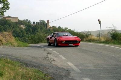 img66
