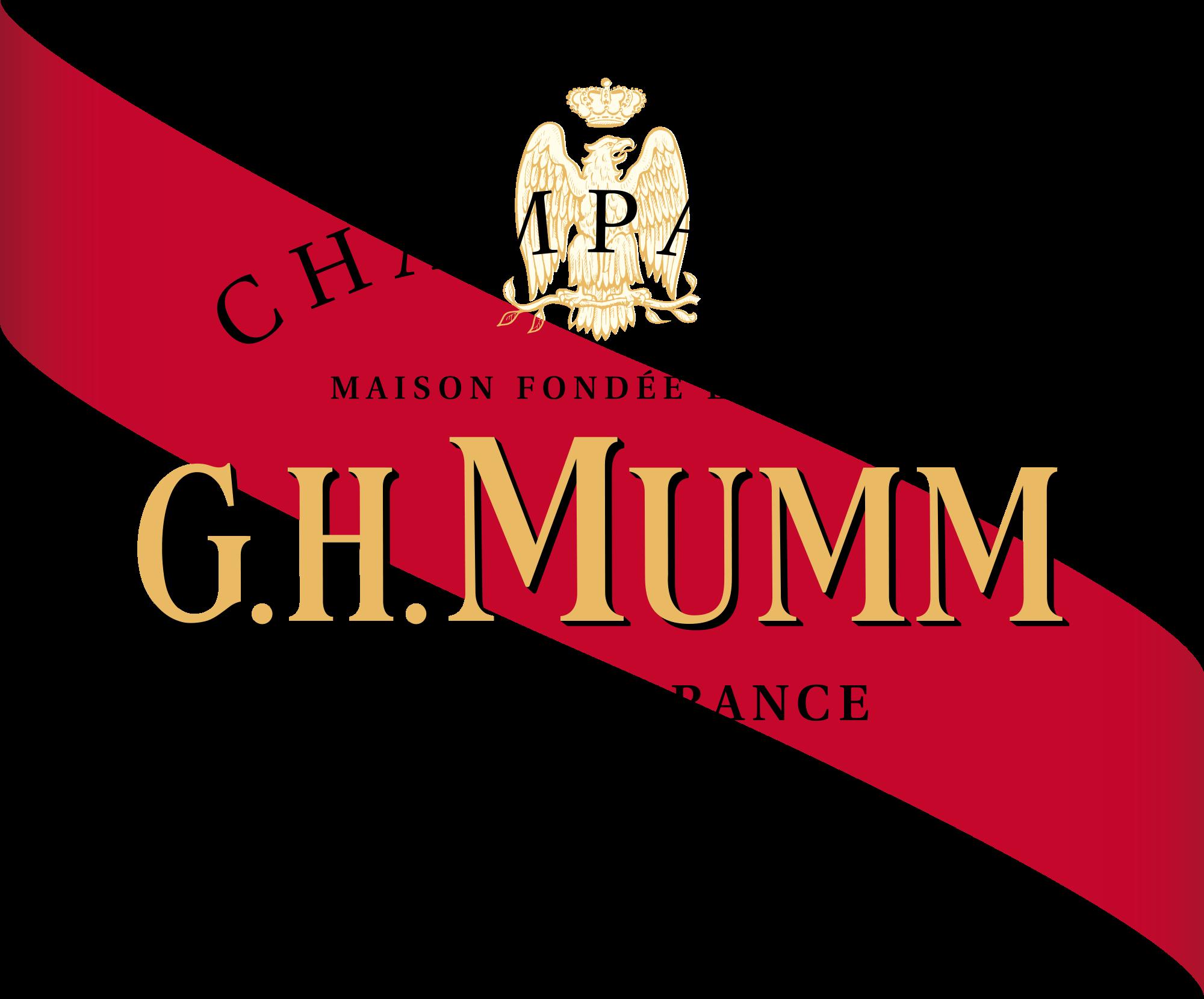 g-h-mumm